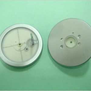 Eectronics Spare Parts